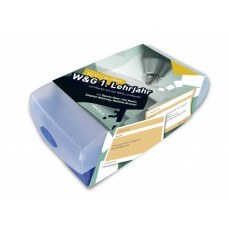 Lernbox W&G 1. Lehrjahr
